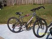 ROADMASTER Mountain Bicycle MTN SPORT